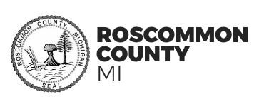 Roscommon County, MI